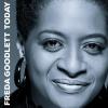 "Freda Goodlett ""System Overload"""