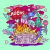 Aliens (Radio Edit)