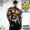 "50 Cent ""In My Hood"""