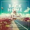 Back Home (Radio Mix)