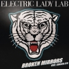 "Electric Lady Lab ""Broken Mirrors (feat. Sukker Lyn)"""