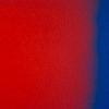 "Ian Pooley ""Blue 2011"""