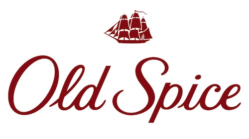 """""""Jacob's Ladder"""" Performed By Huey Lewis & The News Featured in Old Spice Ad"""