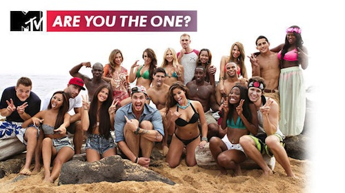 """On The One"" Closes Out Episode 2 Of MTV's Are You The One?"