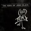 "The Soul of John Black ""Good Thang (Full)"""