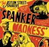 "Asylum Street Spankers ""Wake and Bake (Full EXPLICIT)"""