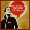 "Theme from ""Kommissar Rex"""