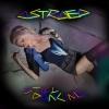 """Astraea """"Still Dancing"""""""