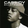 "Cassidy ""Celebrate (feat. John Legend)"""
