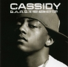 "Cassidy ""Celebrate (feat. John Legend)"""