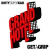 Get A Grip (Loops Of Fury Mix)