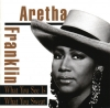 "Aretha Franklin ""Someone Else's Eyes"""