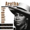 "Aretha Franklin ""Someone Else's Eyes"""