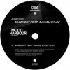 Basement feat. Daniel Wilde
