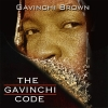 """Gavinchi Brown """"One for Me"""""""