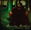 Detroit City 2014 Re-Mix (Instrumental)