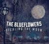 """Blueflowers """"Surrender (Elvis Presley Cover) (Full)"""""""