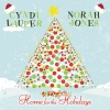 (There's No Place Like) Home For The Holidays feat. Norah Jones