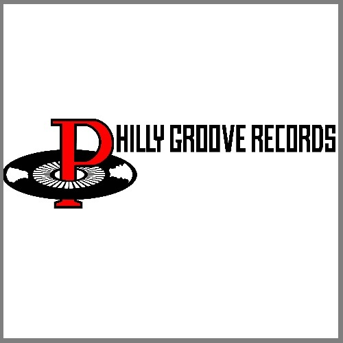 Philly Groove Records