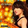 "Ali Lohan ""All the Way Around"""