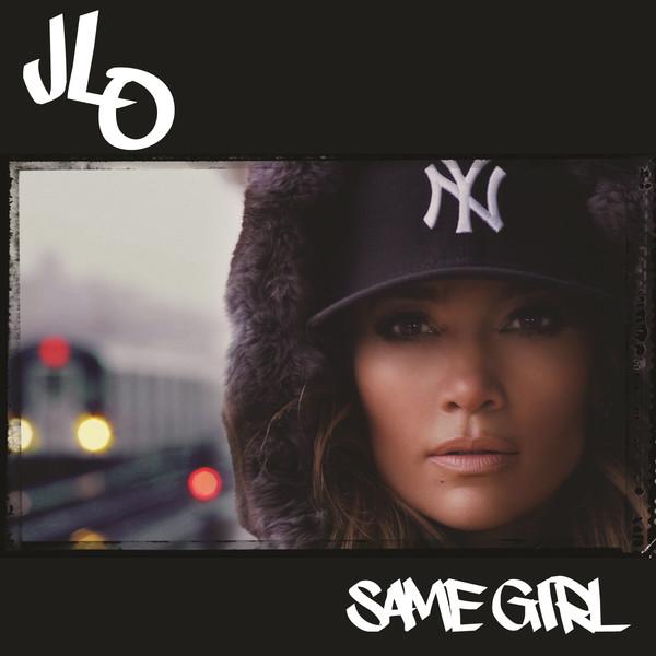 Same Girl [Single Version]