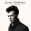 """Alan Pownall """"Life Worth Living"""""""