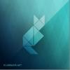 Souldancer (hlx Re-Construct)