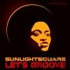 Let's Groove (Frisco Remix)
