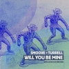 Will You Be Mine (Radio Edit)