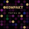 The More I Do (Thomas Fehlmann Mix)