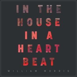 In The House, In A Heartbeat - Single