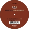 Lovestoned (Gui Boratto Remix)