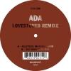 Lovestoned (Gluteus Maximus Remix)