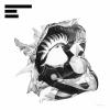 Headlock (Original Mix)