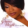 """Eunice Wright """"Great Is the Lord"""""""