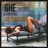 """Keyshia Cole """"She"""""""