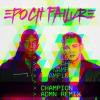 Champion (ADMN Remix)