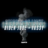"Aiden Jude & Vassy ""Stadium of Light"""