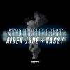 """Aiden Jude & Vassy """"Stadium of Light"""""""