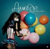 """Aura Dione """"I Will Love You Monday"""""""