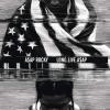 "A$AP Rocky ""1Train (feat. Kendrick Lamar, Joey Bada$$, Yelawolf, Danny Brown, Action Bronson & Big K.R.I.T.)"""