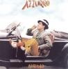 """Adriano Celentano """"Azzurro"""""""