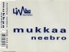 Neebro (Plum Duff Mix)