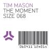The Moment - Steve Angello Edit