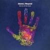 "Above & Beyond (feat. Alex Vargas) ""All Over the World (Hudson Mohawk Remix)"""