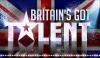 Britain's Got Talent Theme