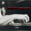 "Bruce Hornsby ""Set Me In Motion (Full)"""