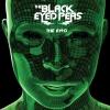 "The Black Eyed Peas ""Rock That Body"""