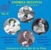 12 Études, W. 235: No. 1, Études de arpeges