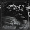 """New Years Day """"Do Your Worst"""""""